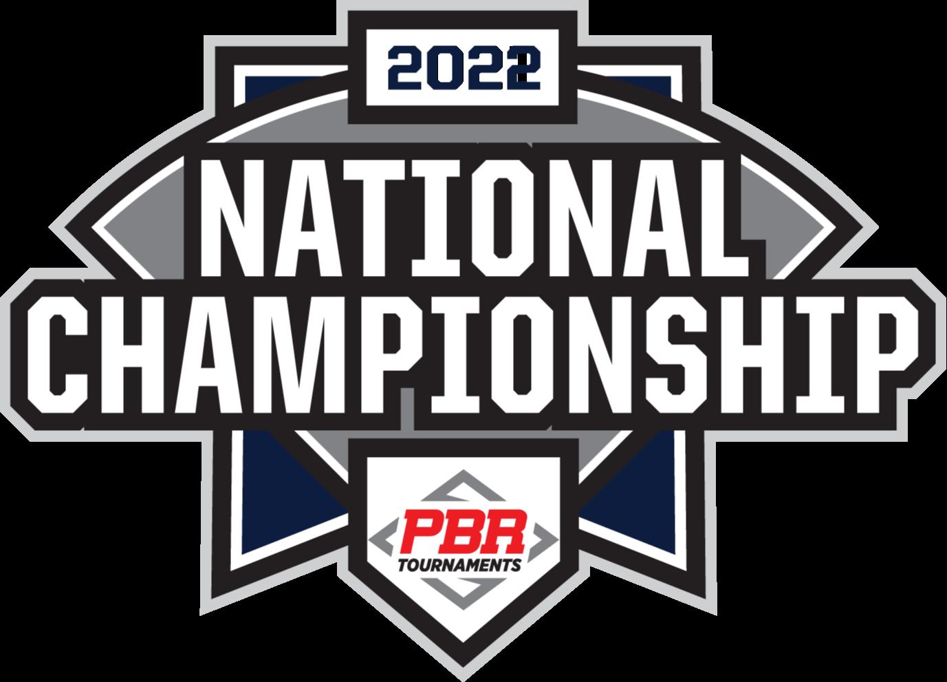 14U National Championship
