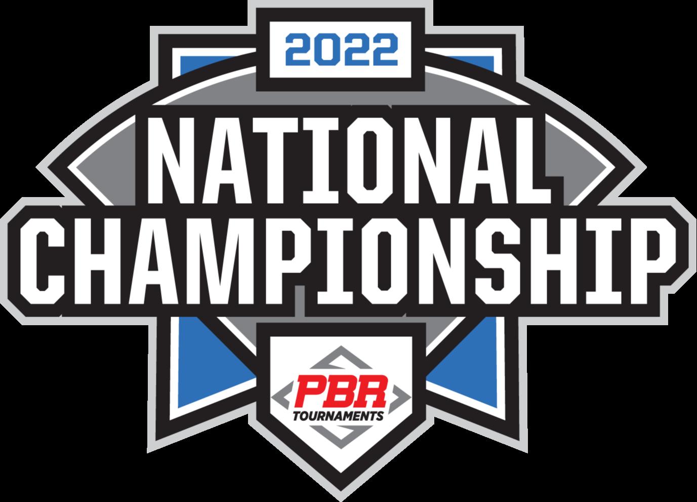 16U National Championship