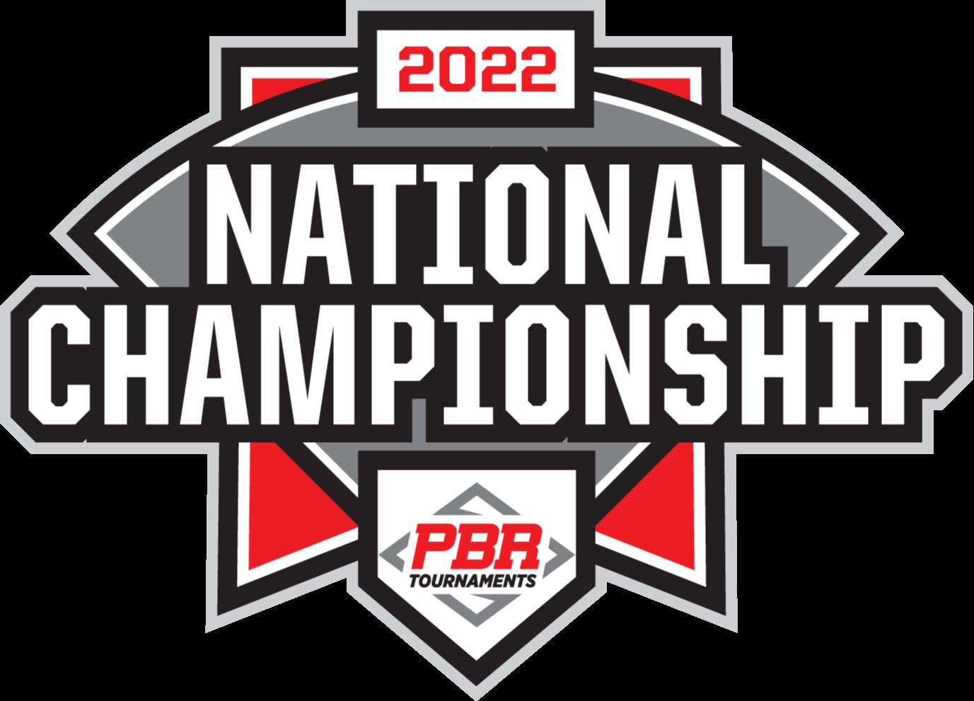 17U National Championship