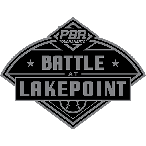 Battle at LakePoint