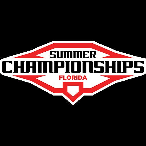 Florida Summer Championships