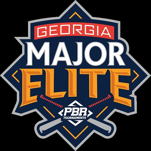 Georgia Major Elite