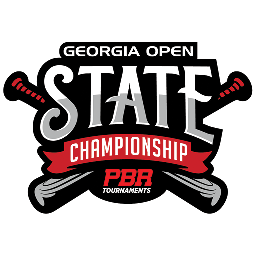 Georgia Open State Championship