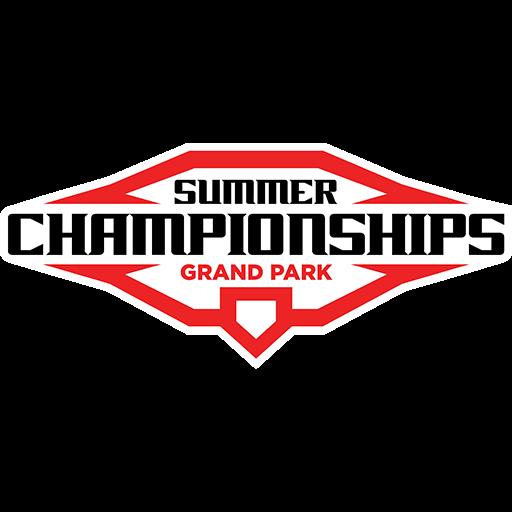 Grand Park Summer Championships