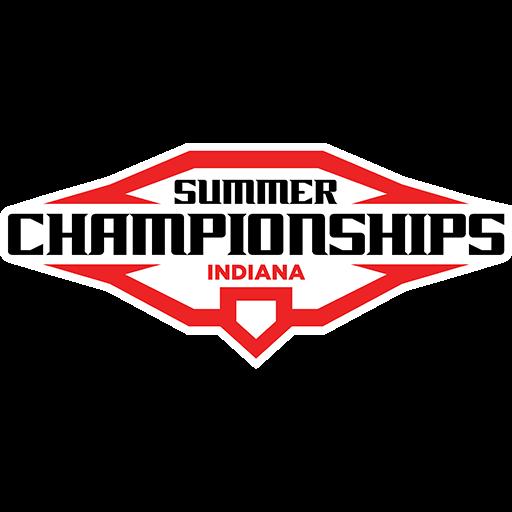Indiana Summer Championships