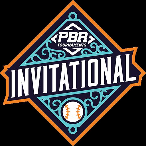 PBRT Invitational
