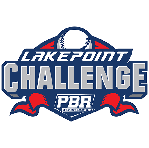 LakePoint Challenge