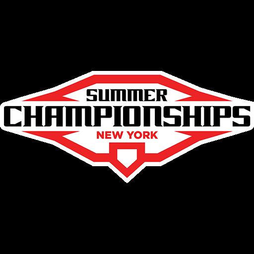 New York Summer Championships