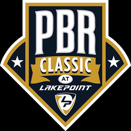 PBR Classic