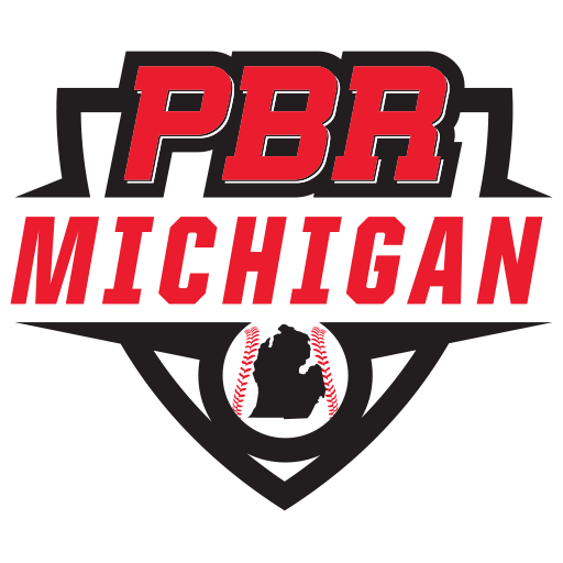PBR Great Lakes Invite