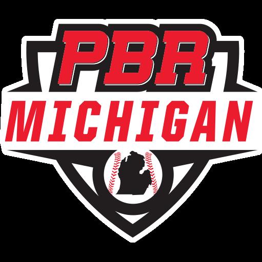 PBR Michigan Summer Invite