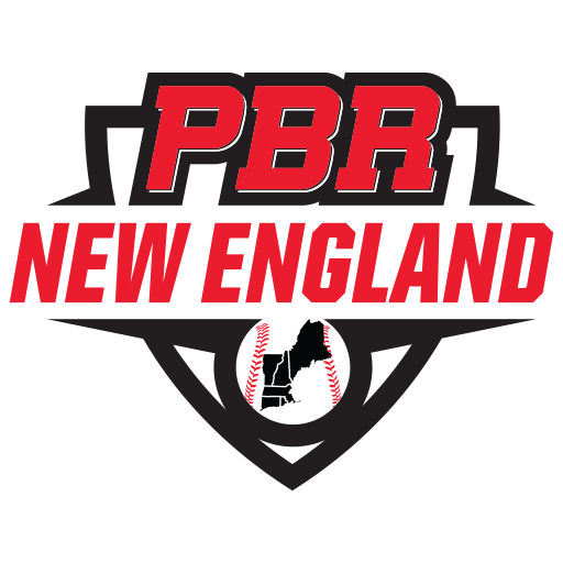 PBR New England Summer Championship
