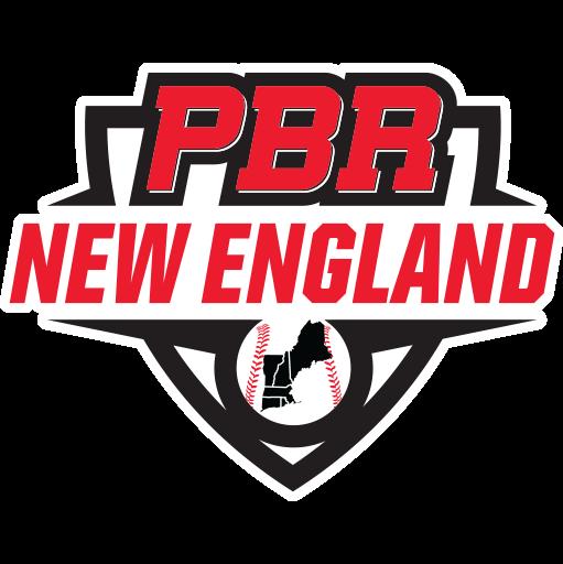 PBR New England Summer Classic
