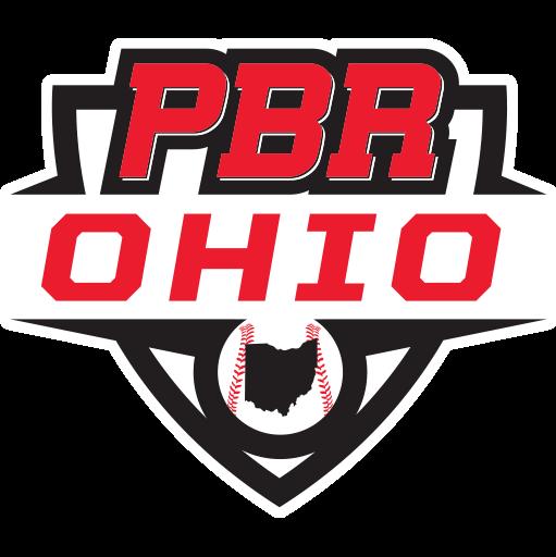 PBR Ohio Michigan Border Battle