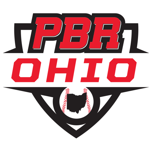 PBR Ohio Rising Stars Challenge