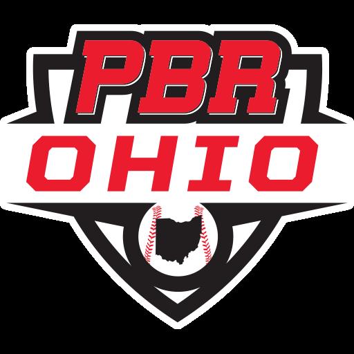 PBR Ohio Spring Classic