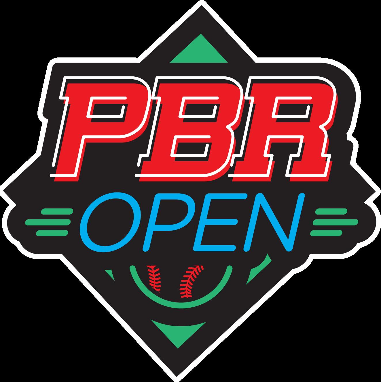 PBR Open