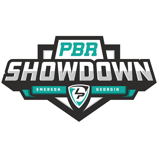 PBR Showdown at LakePoint
