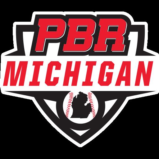 PBR Western Michigan Limited Series