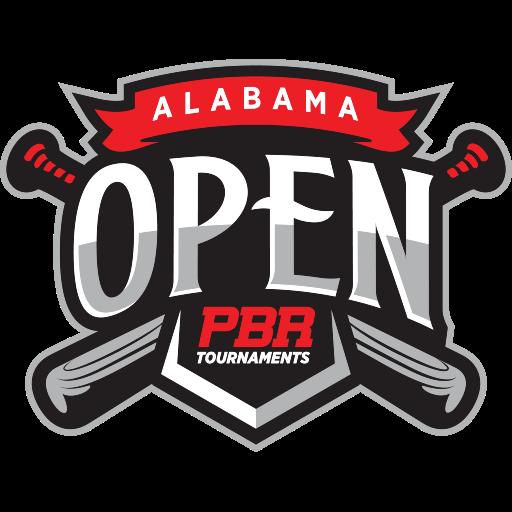PBRT Alabama Open