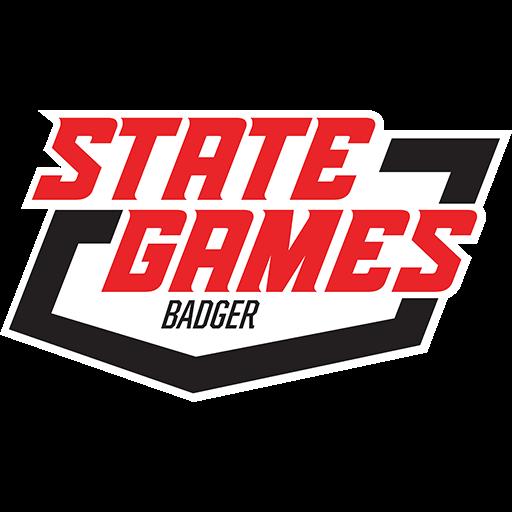 PBRT Badger State Games