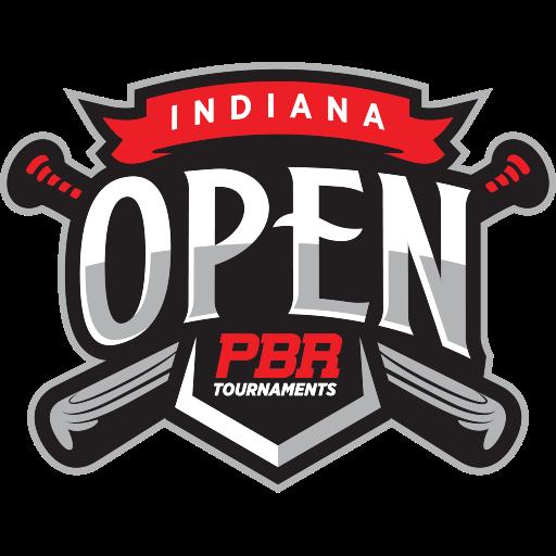 PBRT Indiana Open