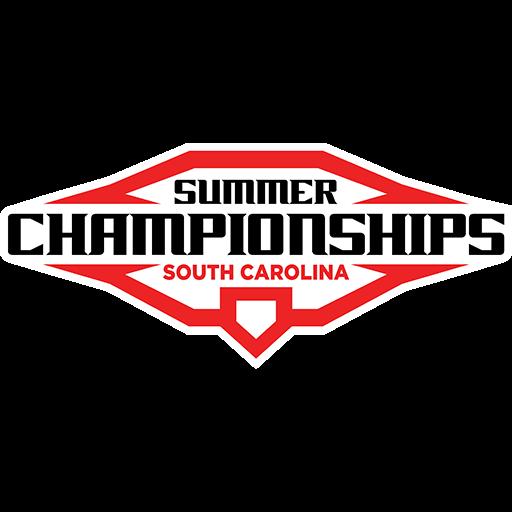 South Carolina Summer Championships