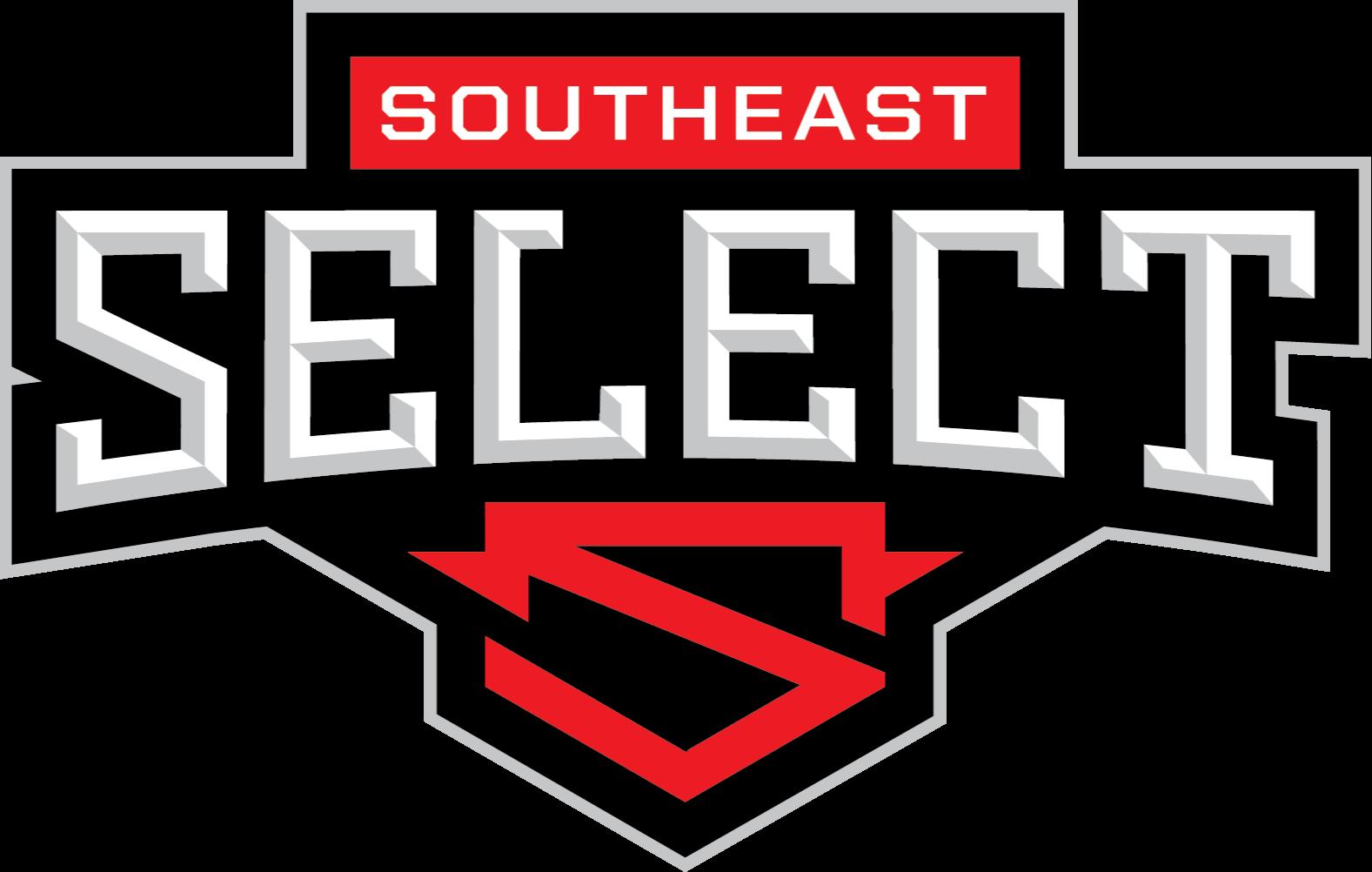 Southeast Select