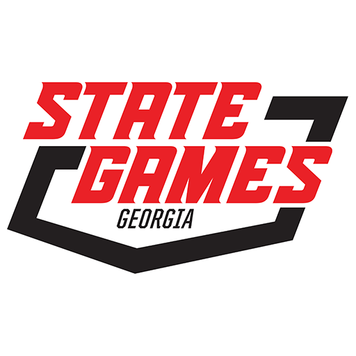 State Games of Georgia