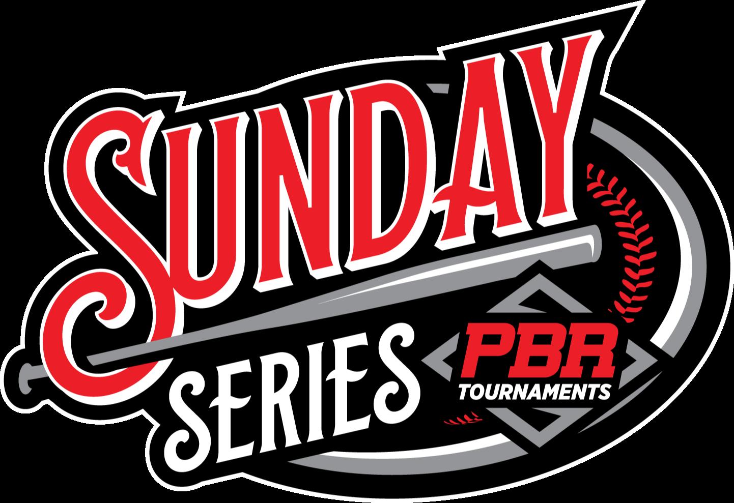 Sunday Series #2