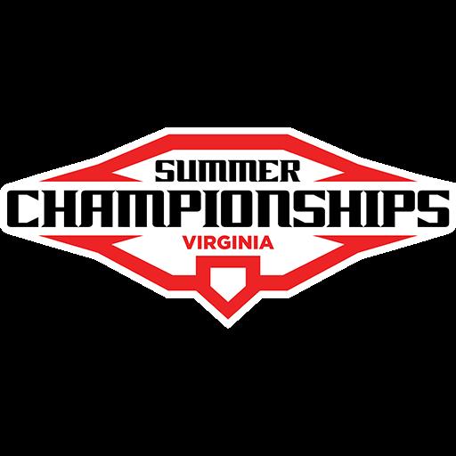 Virginia Summer Championships