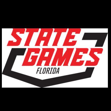 Florida State Games