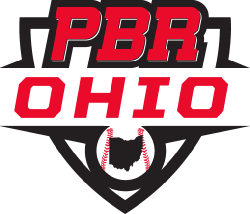 2021 PBR Ohio Fall Kickoff