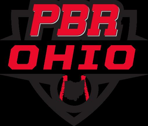 2021 PBR Ohio Labor Day Classic