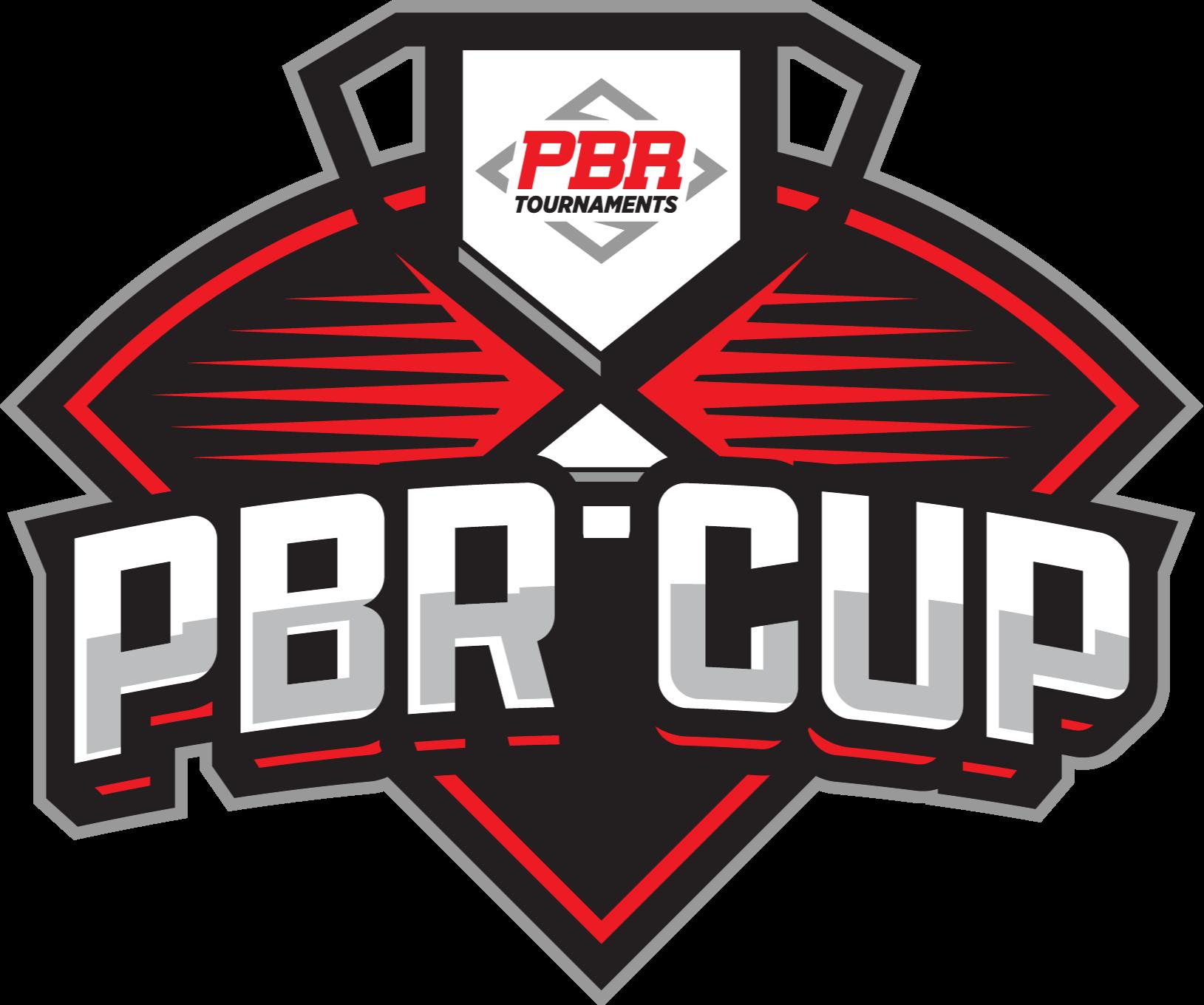 PBR Cup