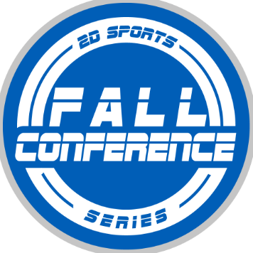 Red River Conference (FCS)