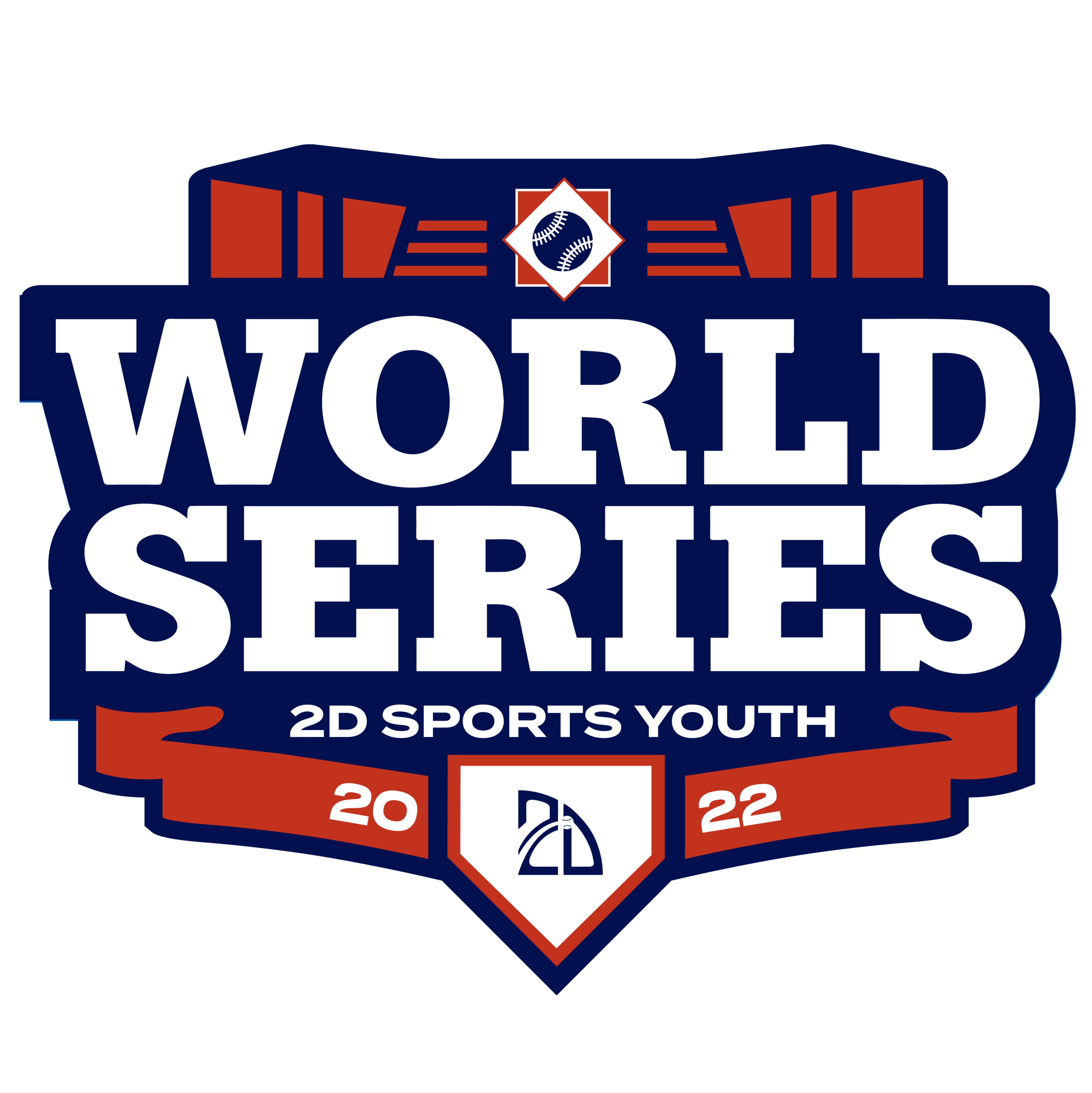 2D Youth World Series II - Powered by Marucci