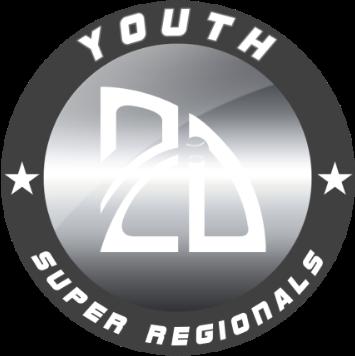 Rice City Super Regional