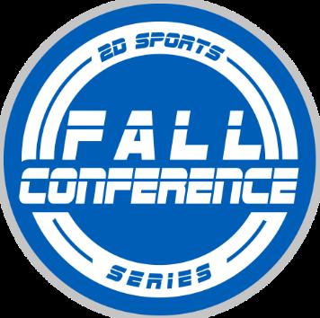 Gulf Coast Conference (FCS) - #5