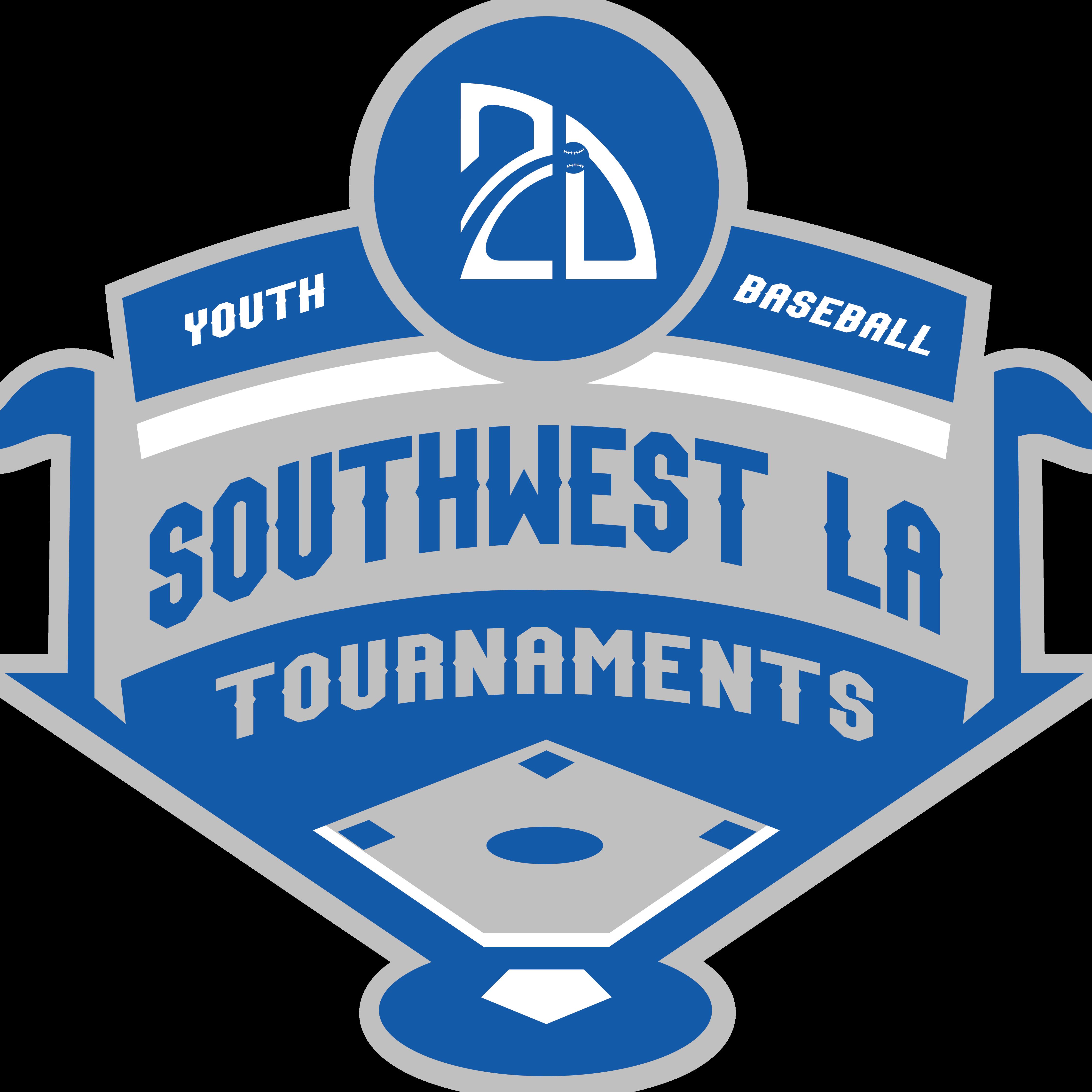 Gulf Coast Fall OPEN Tournament
