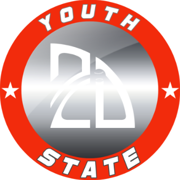 South LA Fall State Tournament