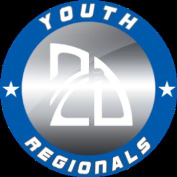 North LA  Regional