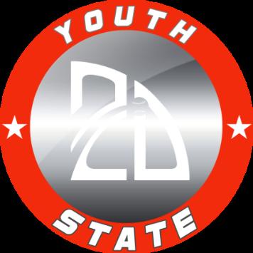 North LA Fall State Tournament