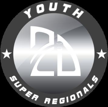 North LA Super Regional
