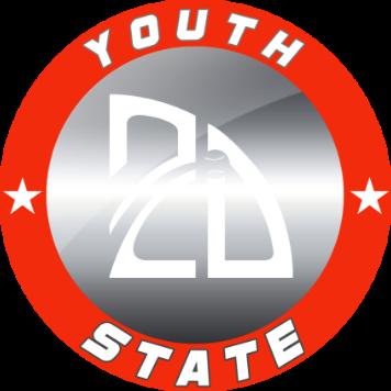 South LA State Tournament