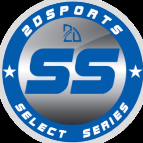 Select Series Championship
