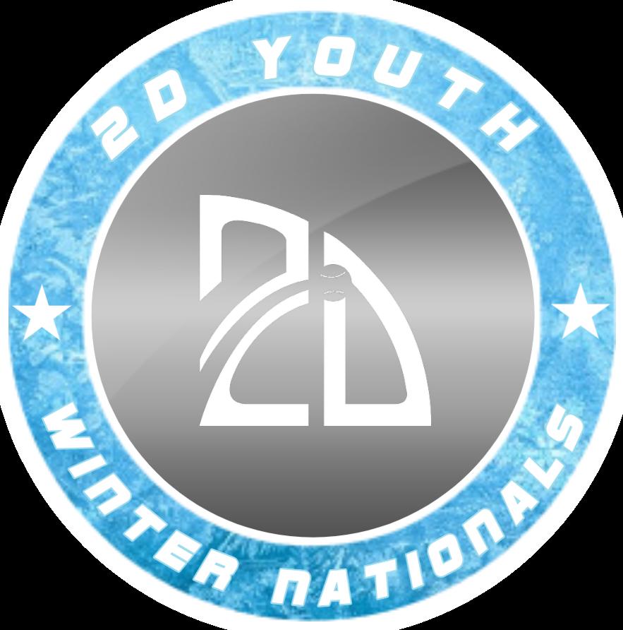 Winter Nationals