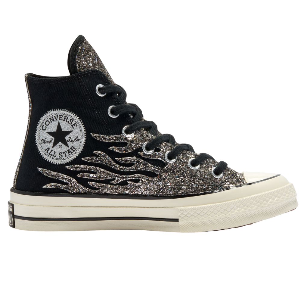 Matching T-Shirts for Converse Chuck Taylor All-Star 70s Hi ...