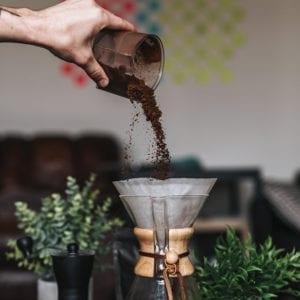 Accesorios para Café