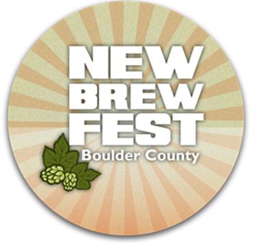 new brew fest - dbb